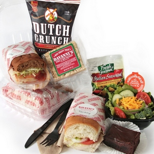 content-box-lunches