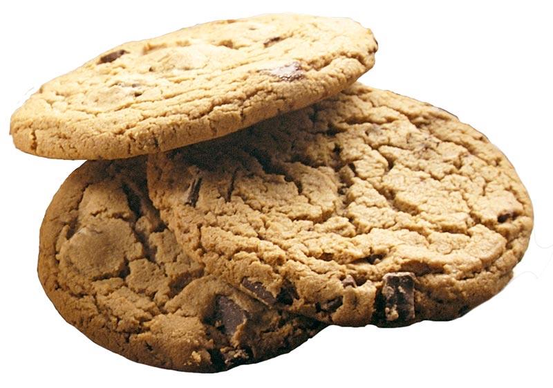 content-dessert-chocolate-chunk-cookie