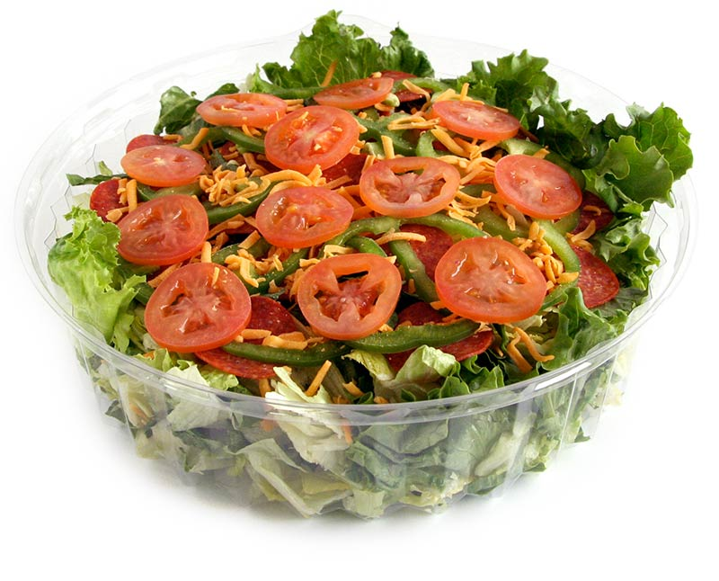 content-group-salad