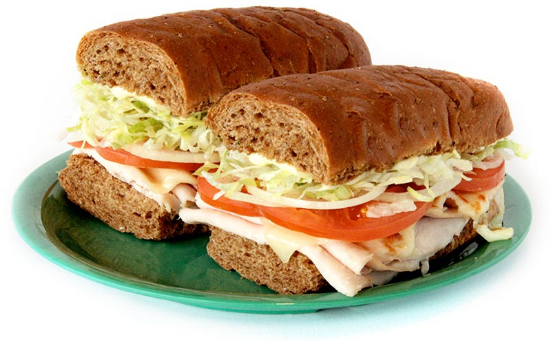 content-hoagie-turkey