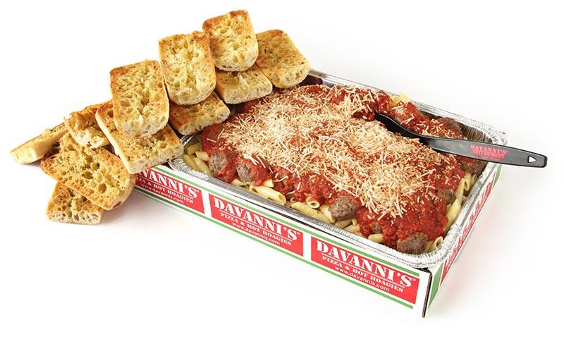content-pasta-pan