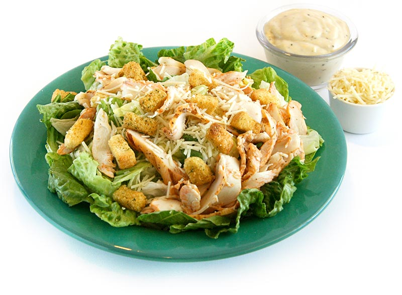 content-salad-caesar-with-chicken