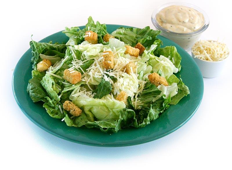 content-salad-caesar