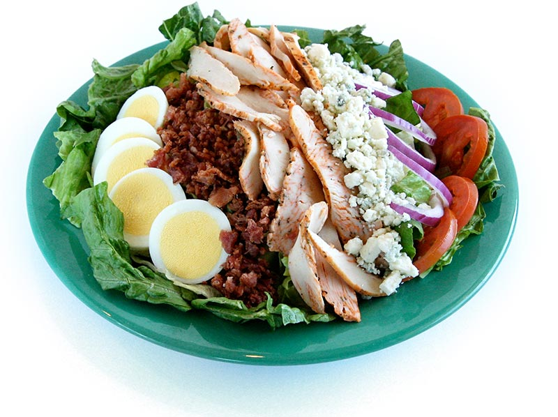 content-salad-chicken-cobb