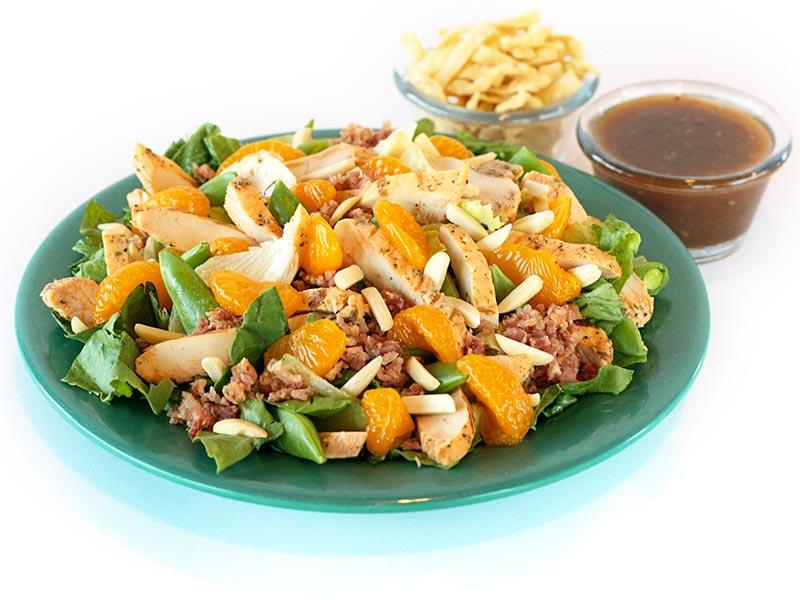 content-salad-oriental-chicken