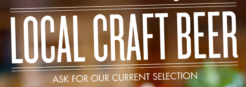 featured-image-craft-beer