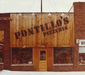 pontillos-cleveland-grand