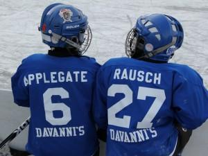 team-sponsorship-mite41