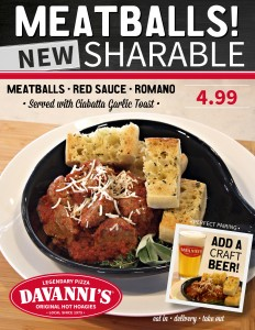 meatball-sharable