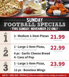 SundaySpecial-1115